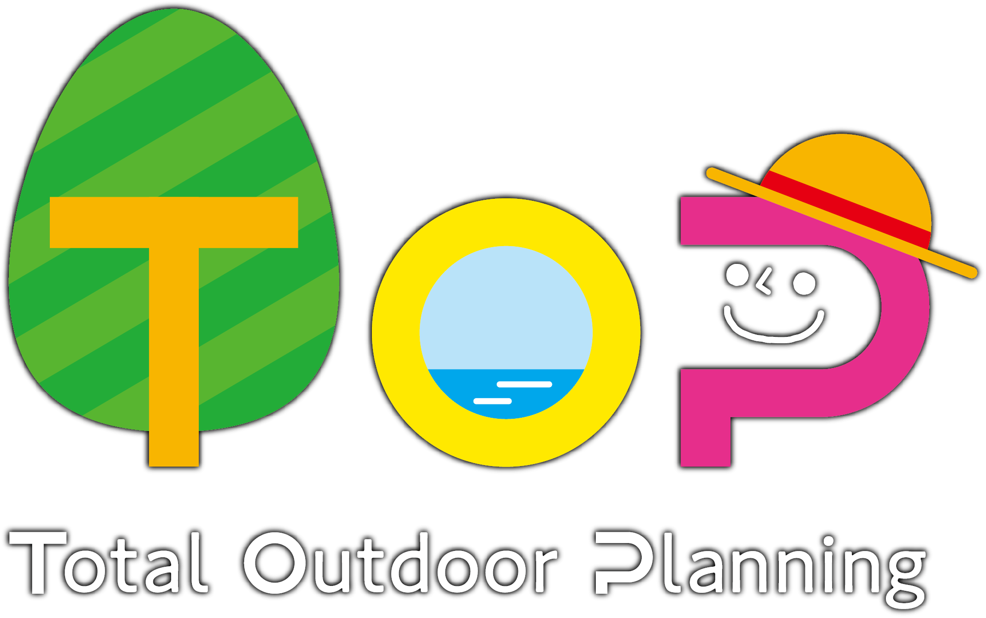 Total Outdoor Planning